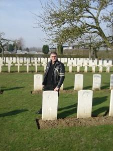 Arras 2004